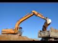 Zemní a výkopové práce pro inženýrské sítě, demolice, likvidace suti, odpadů