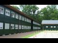 Trvalé objekty občanské vybavenosti výroba Praha – modulové a montované stavby