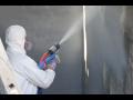 Hydroizolace staveb Litvínov – rychlá a snadná aplikace, vysoká odolnost