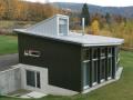 Rekonstrukce a opravy všech druhů včetně plochých střech