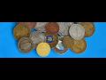 Originální výroba mincí, odznaků, dále kovová a kožená galanterie, zakázková výroba