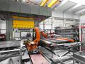 Firma s vyspělými tvářecími stroji