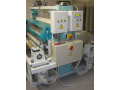 Single-purpose machines for assembly and testing, automotive industry ...