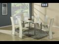Prodejna nábytku v Kolíně s bohatou nabídkou sedacích souprav, ložnic, kuchyní, stolů a židlí