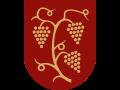 Židlochovice, město se starou vinařskou tradicí a předvánočním pochodem rakouských čertů