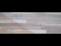 Pokládka laminátových plovoucích podlah, odborně provedené podlahářské práce jižní Čechy