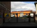 Zakázková kovovýroba se zaměřením na zpracování plechu, plechových dílů pro řídicí techniku