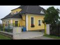 Rodinný penzion v Rakovníku s ubytováním nedaleko centra, se sociálním zařízením a wi-fi