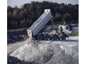 Autorizovaný dealer vozů Tatra, autoservis nákladních vozidel IVECO