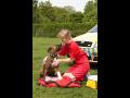 Zdravotnická záchranná služba veterinární PET - MEDIC