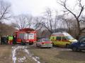 Rychlá první pomoc pro zvířata, spolupráce policistů i hasičů