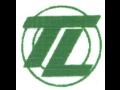 Akkreditiertes Prüf- und Kalibrierungslabor Troppau, Zertifikation