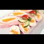 Kvalitní stravování pro zaměstnance, dále rozvoz snídaní, obědů, večeří a noční stravování
