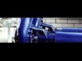 Potrubní ocelové díly prodej Praha – skladem k okamžitému odběru