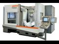 CNC stroje pro letecký průmysl Praha – vysoká přesnost při výrobě součástek