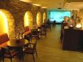 Nov� otev�en� stylov� restaurant v Opav�