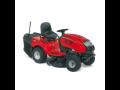 Prodej travní traktor