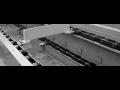 Výroba dopravníky pásové válečkové řetězové korečkové Nové Město