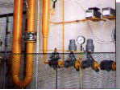 Voda topení plny montáž plynovodů plynových kotlů Hradec Pardubic