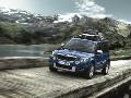 Prodej vozu, nová Škoda Roomster a Yeti, auta Škoda řady Combi.