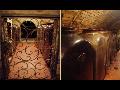 Vinný sklípek s ubytováním, Jižní Morava, Motel Podkova