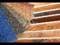Prodej montáž podlahové krytiny plovoucí podlahy linoleum Hradec