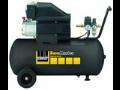 Prodej vzduchotechnika �roubov� kompresory pneupistole Rychnov