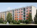 Zateplování budov paneláků rodinných domů fasád Hradec Králové