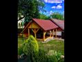 Výstavba podkroví, půdních vestaveb, zahradních domků
