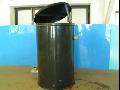 V�roba plastov� baz�ny na kl�� n�dr�e j�mky septiky Trutnov