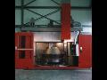 Zakrytování strojů, ochranné kryty pro obráběcí stroje, výroba