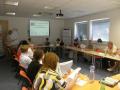 Semináře, workshopy pro podnikatele Brno