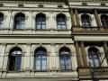 Špaletová okna do památkově chráněných staveb a bytů