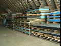 Prodej baz�nov� potravin��sk� polypropylenov� desky Trutnov