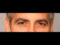 Oční okolí a omladí péče z  Esthetic Medical Clinic