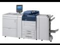 Tiskárny a optimální tisková řešení pro firmy s velkokapacitním tiskem