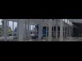 Projekční a inženýrské činnosti - stavební projekty pro průmyslové ...