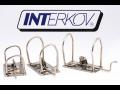 Interkov, s.r.o.