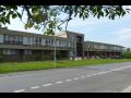 Prodej nemovitostí, administrativních budov i činžovních domů formou výběrového řízení