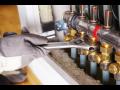 Plynoservis, plynové spotřebiče, kotle, sporáky, bojlery a jejich montáž, opravy a servis