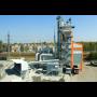 Jemnozrnný, střednězrnný, hrubozrnný asfaltový beton Ostrava