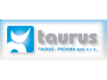 TAURUS - PROXIMA spol. s r.o.