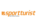 SPORTTURIST - SPECIAL spol. s r.o.