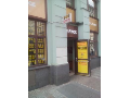 Geldverkauf und Geldwechsel Prag - vorteilhafter Kurs, keine Gebühren Tschechien