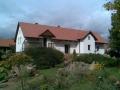 Stavební firma, výstavba domů, rekonstrukce, zednické práce, Jičín