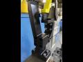 Kovovýroba, výroba strojních dílů, kovových konstrukcí, třískové obrábění