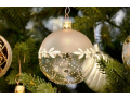 IRISA - Vánoční ozdoby