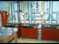 Kompletní vodoinstalatérské, topenářské a plynařské práce