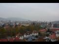 Realitní služby ve Zlínském kraji - férová realitní kancelář