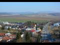realitní služby v regionu Uherské Hradiště